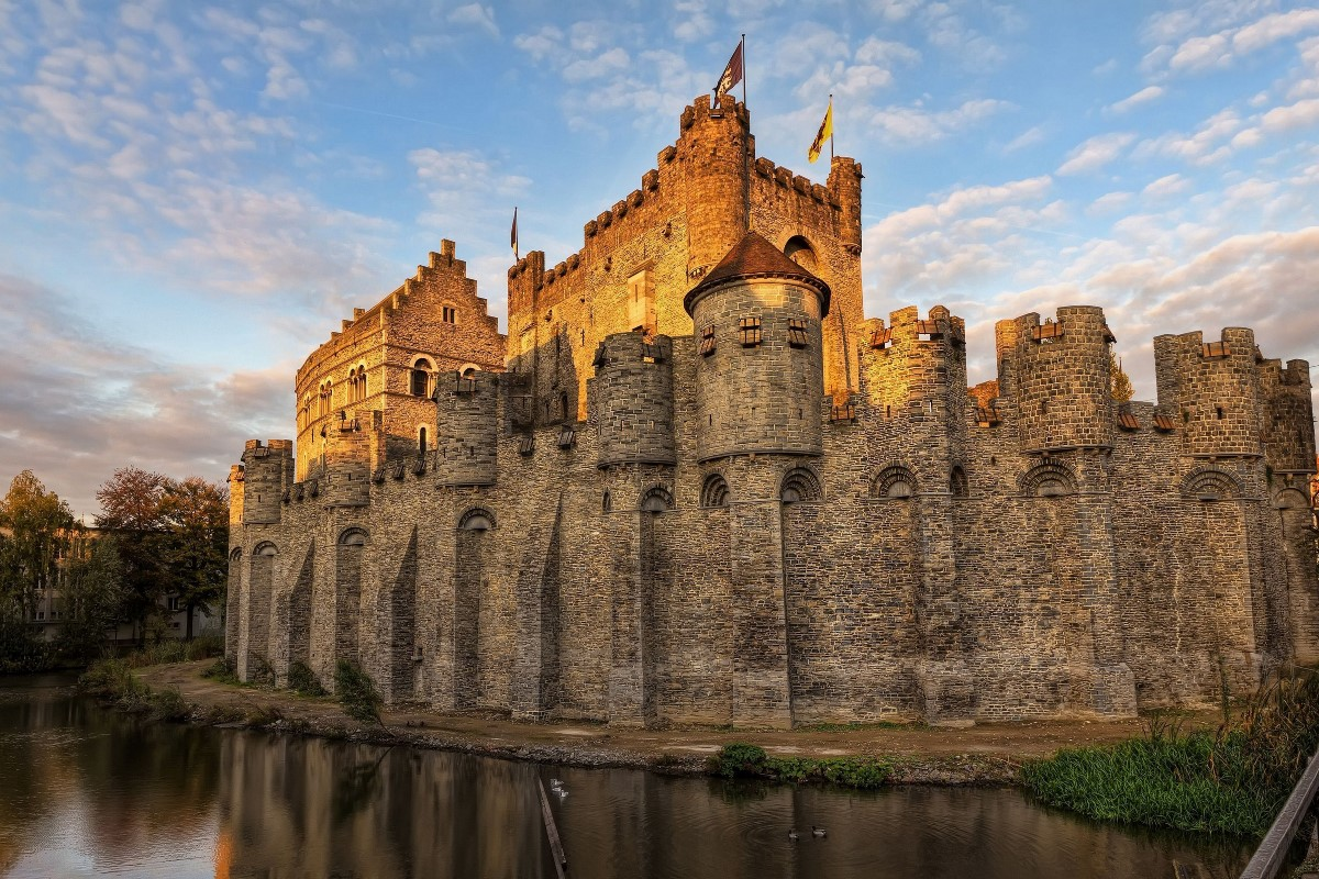 compare prices on belgium art- online shopping/buy low price