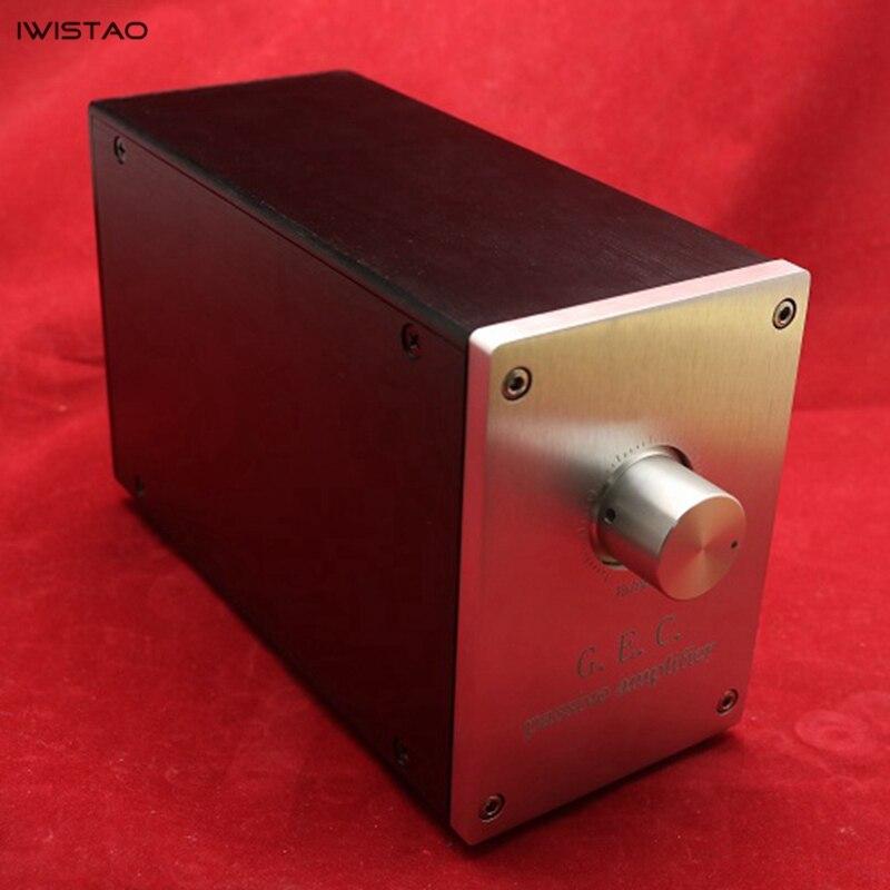 WHFTR-BV05(1)l131