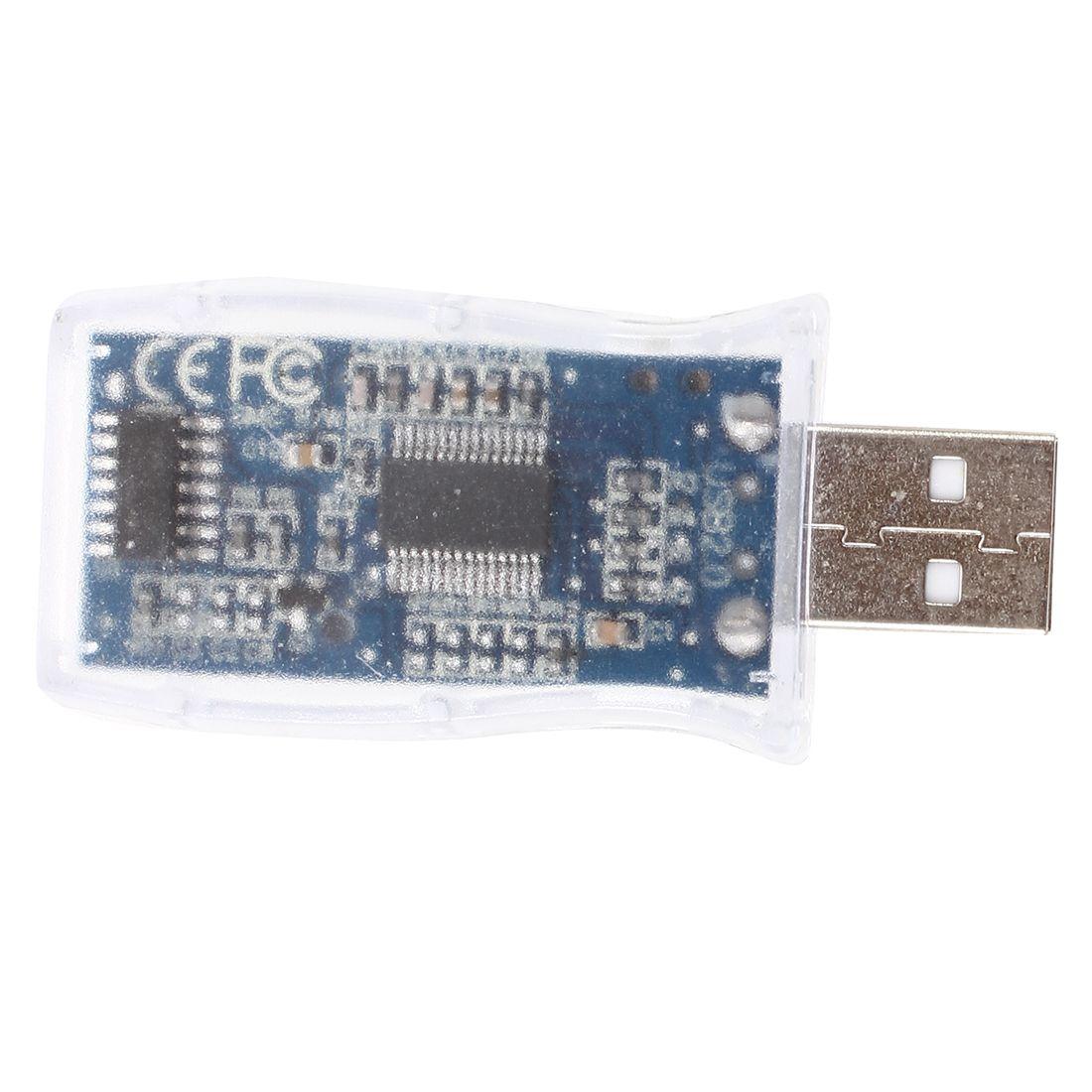 SIM Card Reader Writer Cloner Edit Copy Backup GSM CDMA USB Cuddly