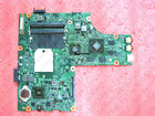 CN-0HNR2M for Dell Inspiron 15R M5010 laptop motherboard 48.4HH06.011 AMD DDR3 Free Shipping 100% test ok