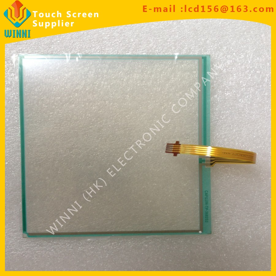 """Free Shipping New 5.7/"""" Lcd Screen Display TCG057VGLBA-G00   For Industrial"""