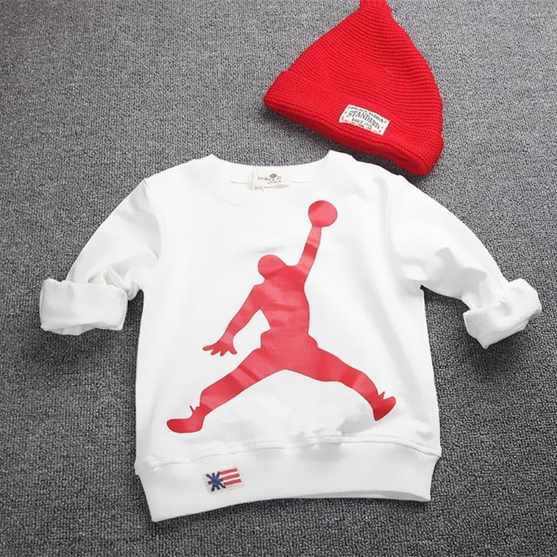 2015 New Brand Boys Clothes Children Clothing Vetement