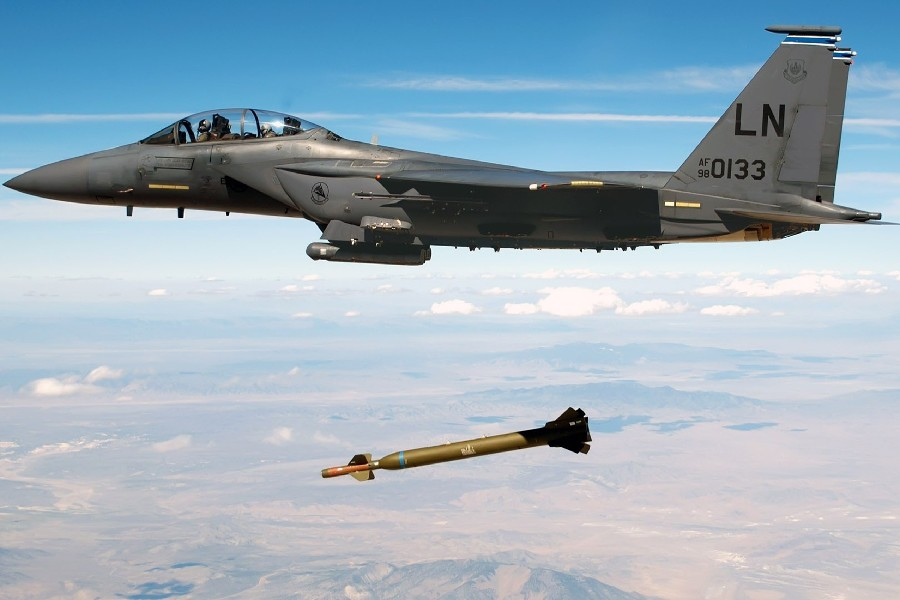 Aereo Da Combattimento Russo : Acquista all ingrosso online militare aerei da