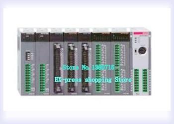 XGF-DC4A PLC XGT Analog Module