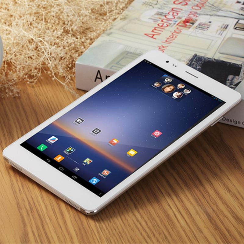 Glavey 1GB/8GB ips screen WiFi g-sensor 8 inch mtk8389 Quad Core Android 4.2 Dual cameras FM Wifi1280*800 phone call tablet pc
