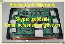 best price and quality original  LJ512U36  industrial LCD Display
