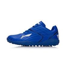 LI-NING TIE SERIES TF Men's Soccer Football Shoes