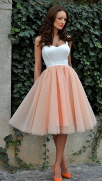 Buy two tone bridesmaid dresses and get free shipping on AliExpress.com 898f56f68a98