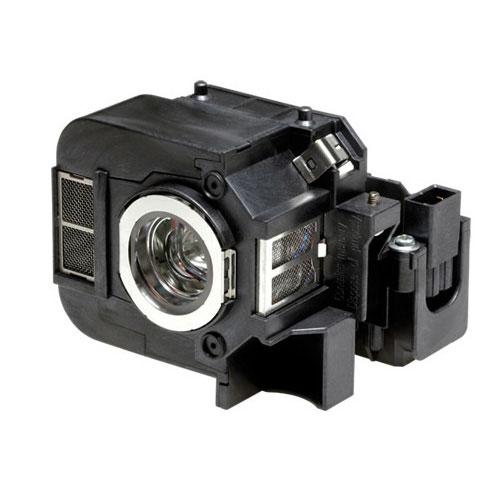 Compatible Projector lamp for EPSON V13H010L50/EB-824/EB-825/EB-826W/EB-84/EB-84e/EB-84he/EB-85/EMP-825/EMP-84he/PowerLite 825 elplp50 v13h010l50 bare lamp for epson eb 824 eb 825 eb 826w eb 84 projector