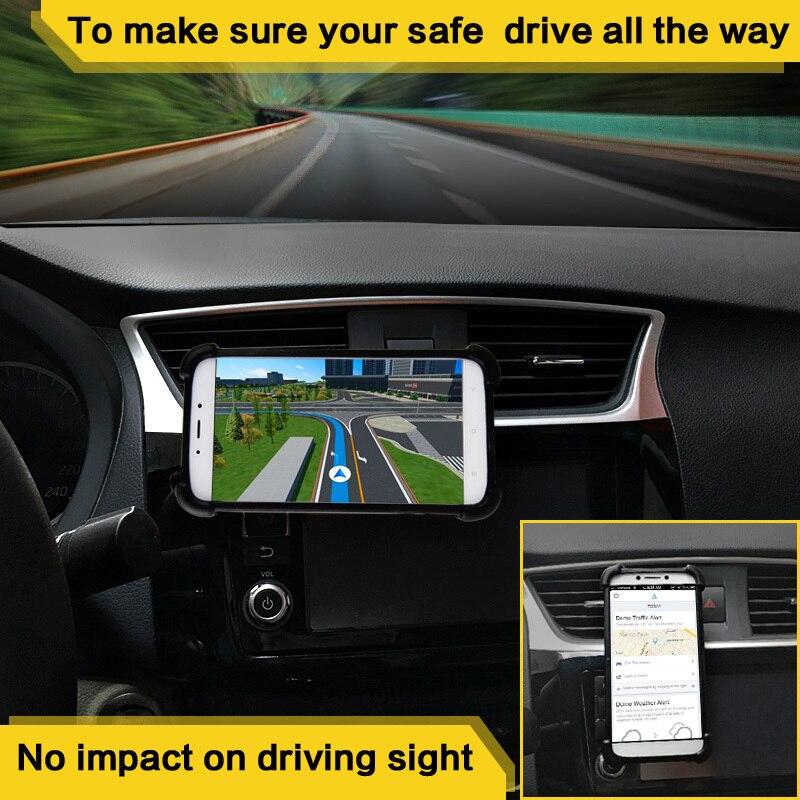 BQ BQS-4502 Kingston case Traffical case For Drivers BQ BQS-4503 Dubai cover Elastic Car Holder BQ BQS-4505 Santiago case