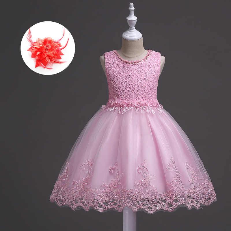 fd2ec5b9ccc Подробнее Обратная связь Вопросы о Милые бальные платья для ...