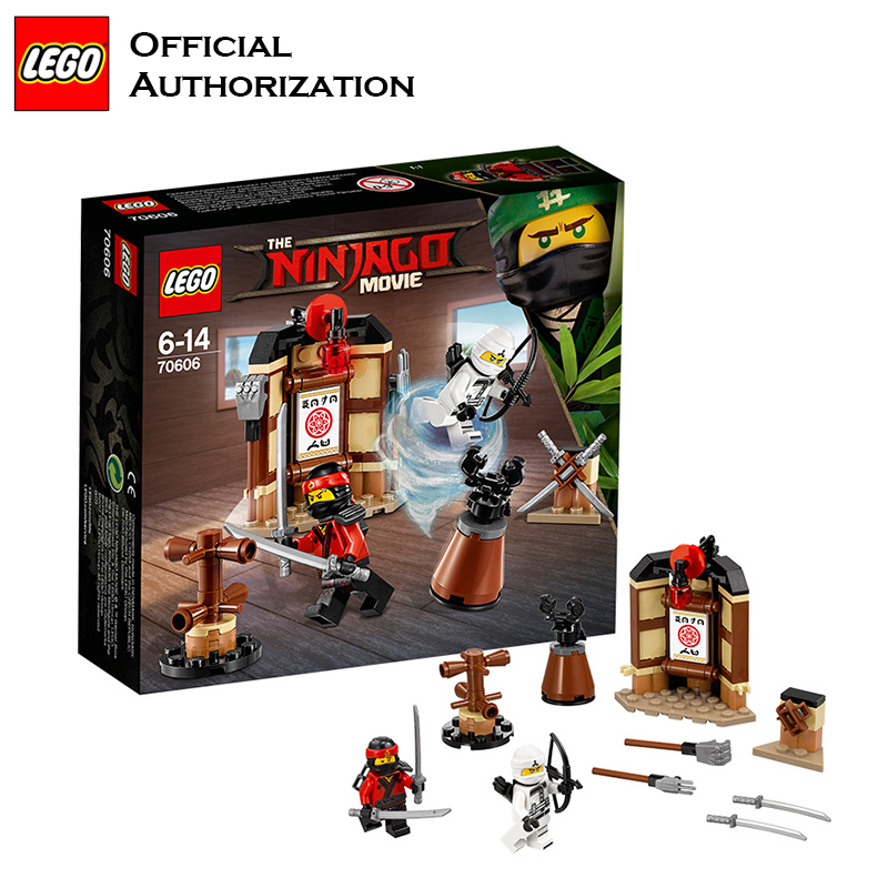 2017 Movie Building Blocks lego Ninja Toy All Compatible Building Creative Blocks Special Toy Free Building Model 2017 new building blocks car toy juniors series compatible lego building educational easy to build blocks lego gift toy