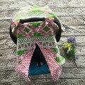 2016 новый бесплатная доставка детские Автокресло полога младенческой Навес Автокресло дети Ацтеков Автокресло carseat крышка ребенка навесы