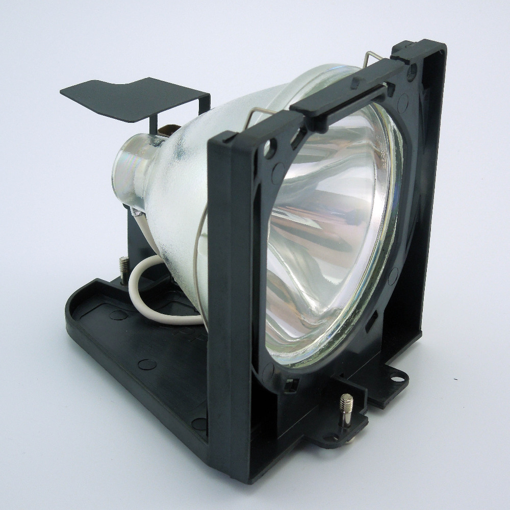 Replacement Projector Lamp Poa Lmp24 For Sanyo Plc Xp208c