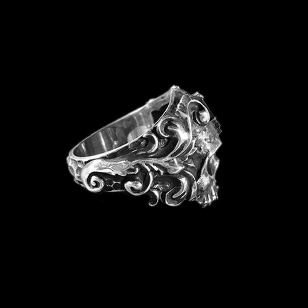 Handmade-Silver-skull-ring-224-2-1000x1000