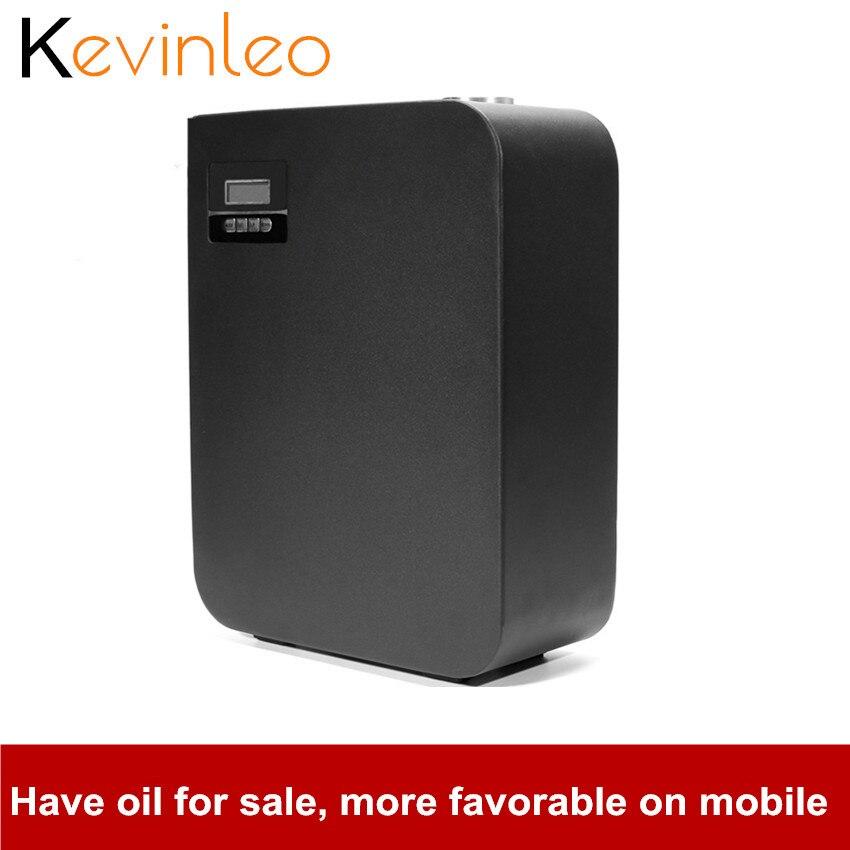 Дома запах машина Air 2, 000m3 зоны уверенного приема 500 мл отопления аромат Delivey системы с 100% эфирные масла для Бизнес