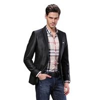 DARO Men Suits DR8656-1# (Only Accept Personal Tailor)
