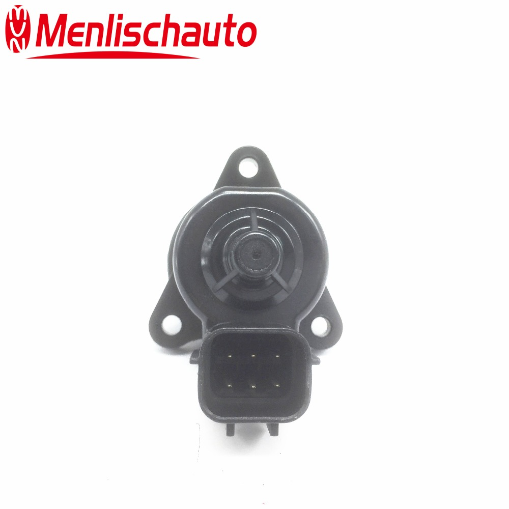 High performance Idle Speed Control Valve 1450A132 For Japanese car in Car Electronic Throttle Controller from Automobiles Motorcycles