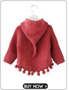HTB1VK4fXtzvK1RkSnfoq6zMwVXaI Girls Knitted Dress 2019 autumn winter Clothes Lattice Kids Toddler baby dress for girl princess Cotton warm Christmas Dresses