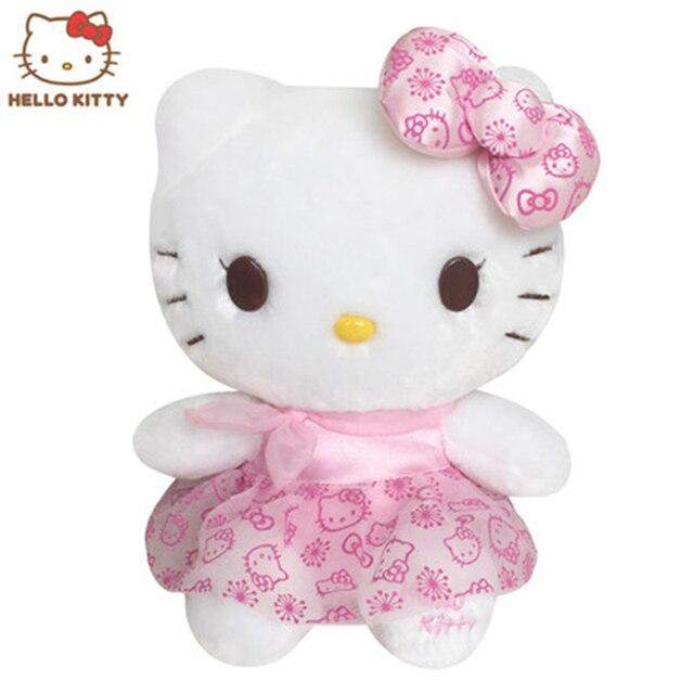 Super bubble falda hello kitty kawaii hello kitty felpa muñeca ...