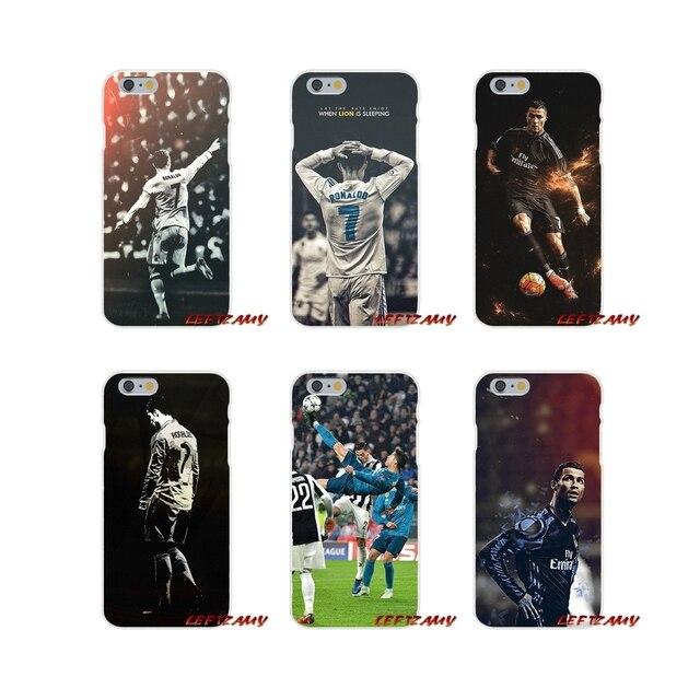 Accessories Phone Cases Covers Cristiano Ronaldo Wallpaper 2018 For