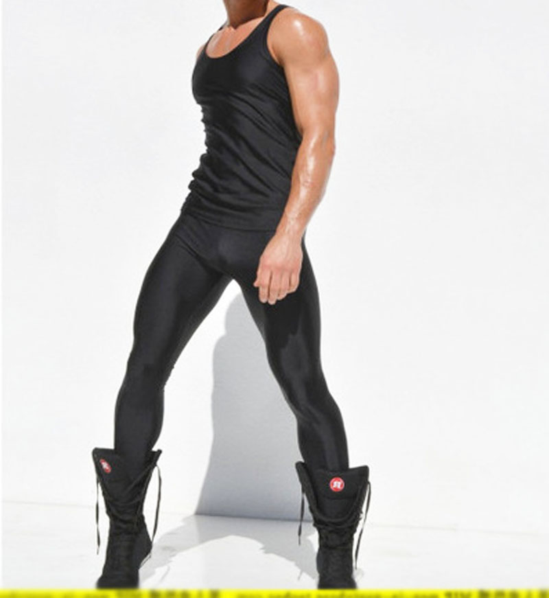 Online Get Cheap Trouser Socks Men -Aliexpress.com | Alibaba Group