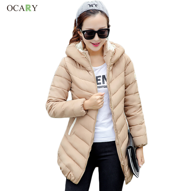 Popular Duck Feather Coat-Buy Cheap Duck Feather Coat lots from ...