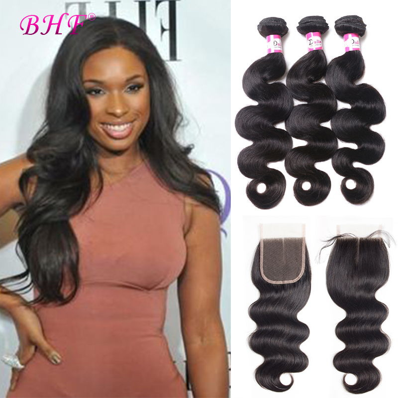 Compare prices on brazilian brazilian weave hair 8a online brazilian body wave 4x4 lace closure with human hair weave bundles 8a unpressed brazilian virgin hair pmusecretfo Choice Image