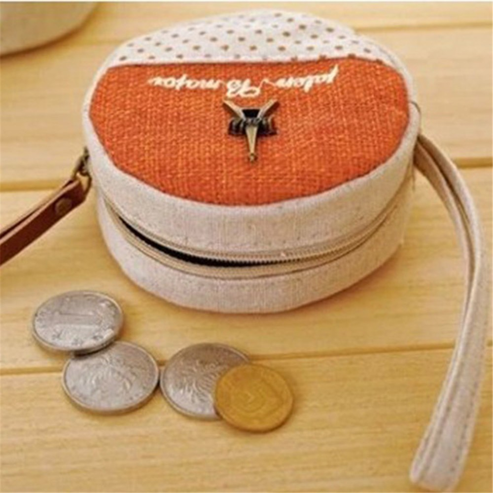 Fashion-Women-Girl-Kid-Baby-Storage-Cute-Coin-Round-Canvas-Zipper-Bag-Change-Wallet-Purse-CB0034 (3)