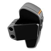 1000m Waterproof Wireless Motorcycle Helmet Bluetooth 3.0 Intercom Headset FM US Futural Digital