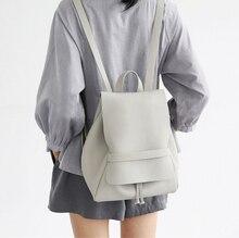 Стейси мешок 111615 горячие продажа женщины ИСКУССТВЕННАЯ Кожа рюкзак повелительницы сумки