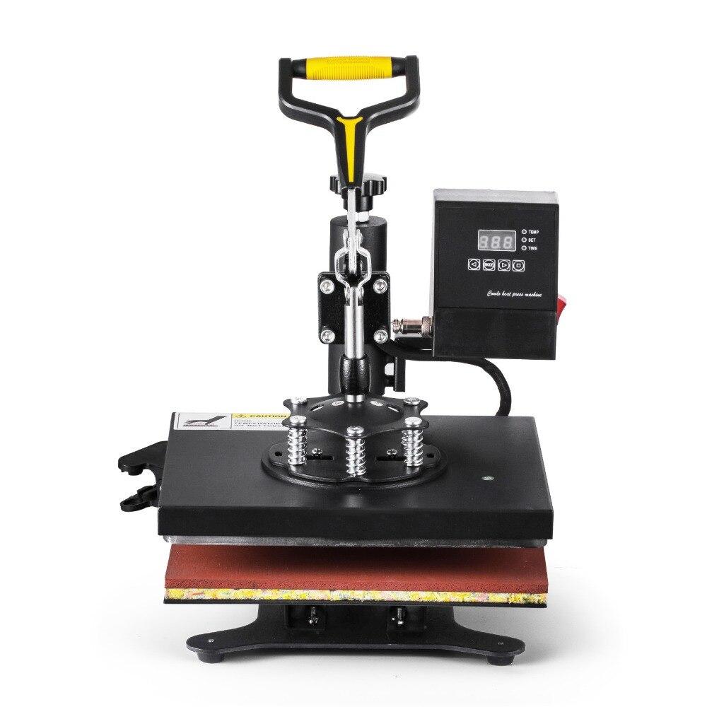 30x25cm Heat Press Machine Transfer with 870mm Vinyl Cutting Plotter 34 Sign good30x25cm Heat Press Machine Transfer with 870mm Vinyl Cutting Plotter 34 Sign good
