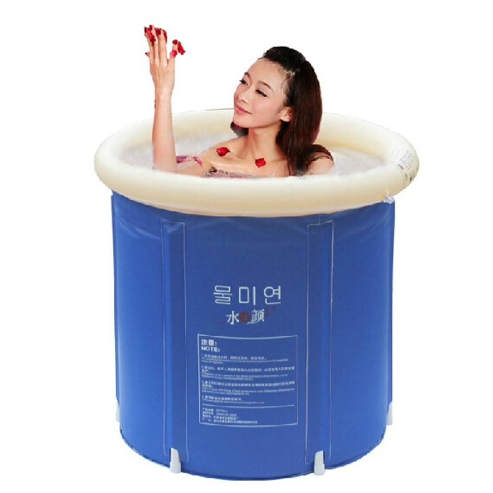 inflatable bath tub adults,Folding bathtub adult/child, inflatable ...