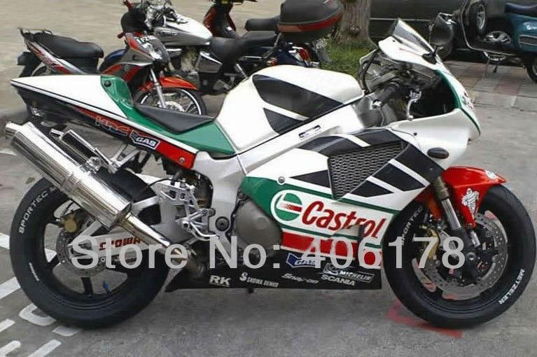 Горячие продаж,пакет обновления 1 с пакетом обновления SP2 RC51 RVT1000 втр 1000 р 1000р ABS обтекатель комплект для Honda Rc51 2000-2006 Rrvt1000RR посуточно люкс класса. мотоцикл Обтекатели