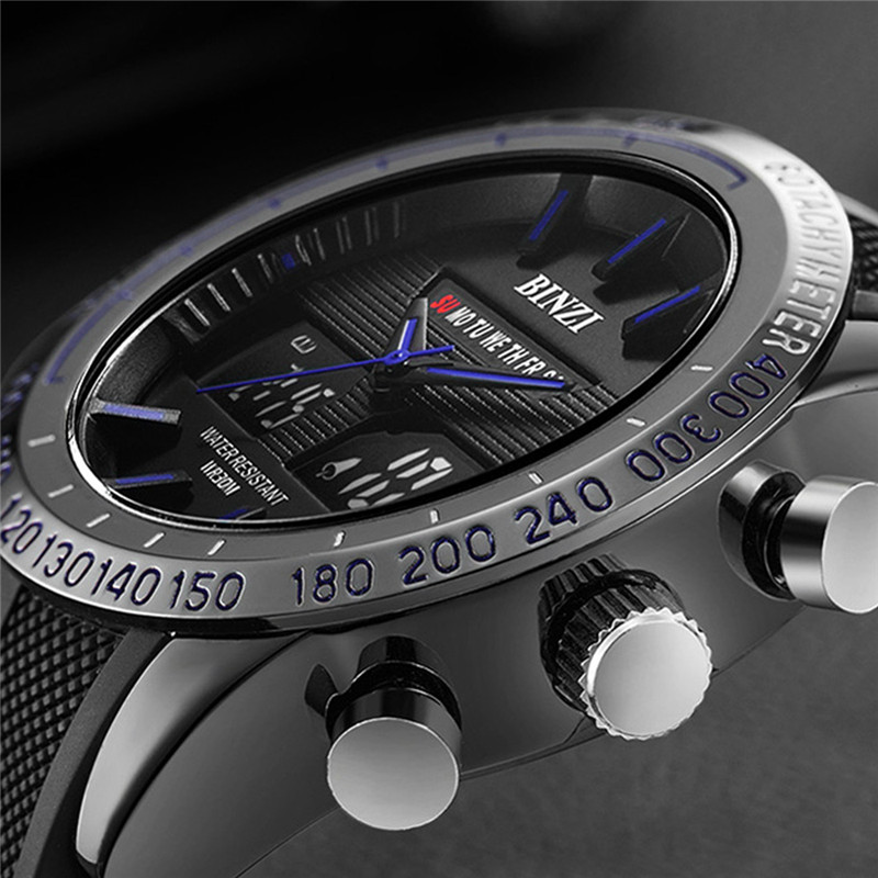 Top Brand Luxury Watches Men Sports Multifunction Digital G Style Watch Electronic Shock Stopwatch Clock For Man Water ResistantTop Brand Luxury Watches Men Sports Multifunction Digital G Style Watch Electronic Shock Stopwatch Clock For Man Water Resistant