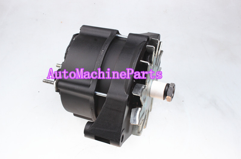 New Alternator 41-8464 41-6990 for Thermo King