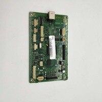 Placa principal JC41-0070B para samsung scx-4521hs impressora