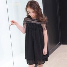 4443e9517c Dresses Teenage Girls for Parties Promotion-Shop for Promotional ...