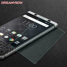 Popular Blackberry Z30-Buy Cheap Blackberry Z30 lots from