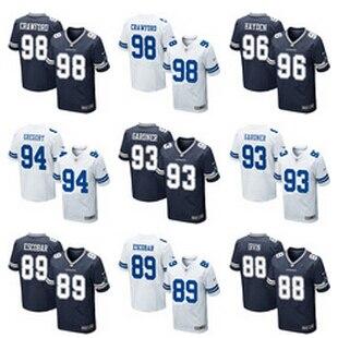 nfl Dallas Cowboys Sean Lee Jerseys Wholesale