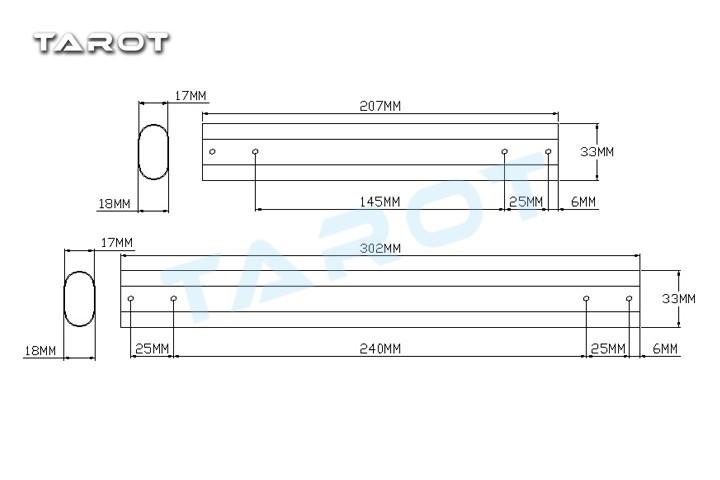 TL750SD4-2