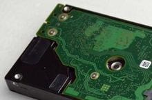 Hard drive 61XPF 2.5″ 146GB 15K SAS 16MB one year warranty