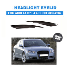 B A Headlights PromotionShop For Promotional B A Headlights On - 2006 audi a4 headlights
