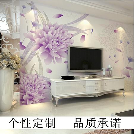Wall Paper Or Paint large mural modern wallpaper photo or paint print wall paper roll