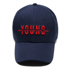 men hat cap female hats for women hip hop bone snapback gorras Autumn Summer Hip Hop Cap Unisex Wholesale Muts Casquette Homme weed snapback hats hip hop baseball cap i gorras bones dgk love haters for men women bone aba reta gorras homme casquette