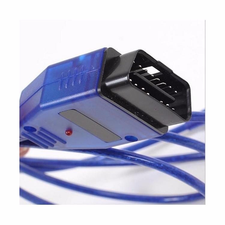 Vag-Com-VAG409-1-KKL-USB-Diagnostic-cable-VAG-COM-OBD2-Scan-Tool-For-Audi-VW