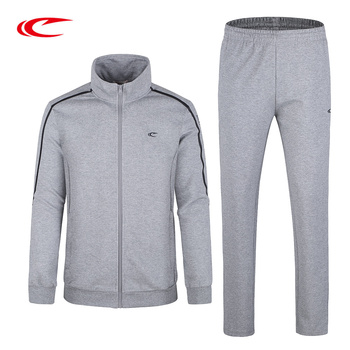 Exercise Suits Gym Running Sets