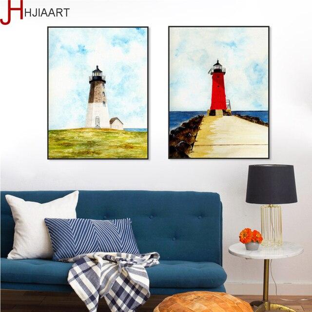 Stunning Soggiorno Mare Ideas - Home Interior Ideas - hollerbach.us