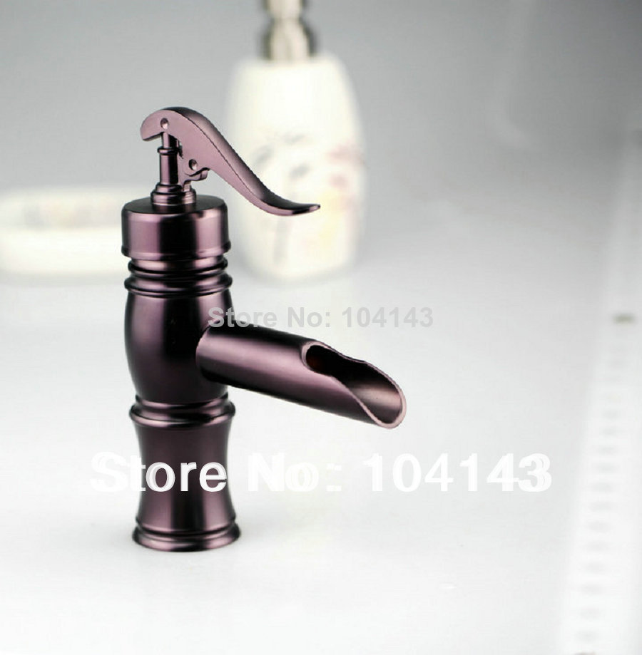 compare prices on oil rubbed bronze bathroom faucet- online
