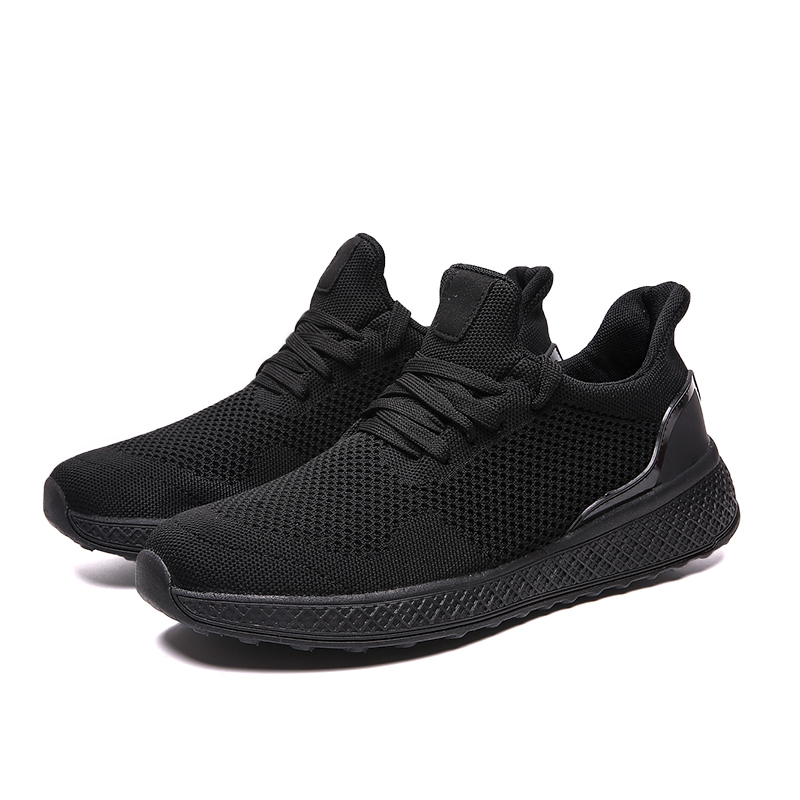 Men 39 s Running Shoes Jogging Shoes Ultra Light Weight Outdoor Fitness Summer Breathable Training Comfortable casual shoes in Men 39 s Casual Shoes from Shoes